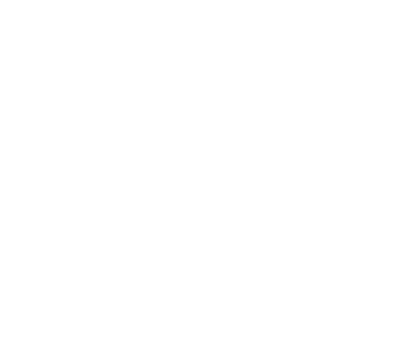Moeding and Son
